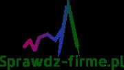 Home - Biznes, finanse, marketing - Sprawdz-firme.pl